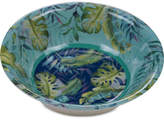 Certified International Tropicana Melamine All-Purpose Bowl
