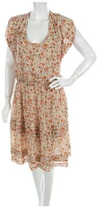 Derek Lam Multicolour Dress for Women