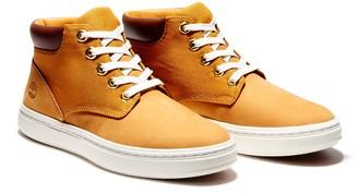 Timberland Bria Chukka Sneaker