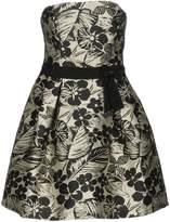 Kocca Short dresses - Item 34752447