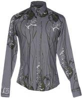 Versace Shirts - Item 38616805