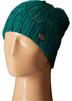Roxy Major Break Beanie