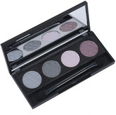 Love 21 Quilted Eye Shadow Quad