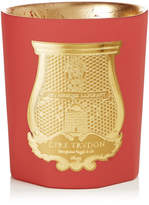 Cire Trudon Lumière Scented Candle, 270g - Pink