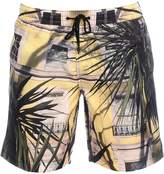 Paul Smith Swim trunks - Item 47203549