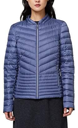 Esprit Women's 018eo1g008 Jacket,Small