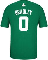 adidas Men's Boston Celtics Avery Bradley Player T-Shirt