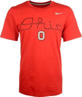 Nike Men's Ohio State Buckeyes Local Attribute T-Shirt