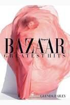 Abrams Books Harpers Bazaar Hits