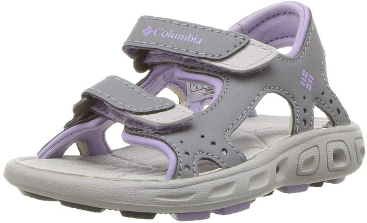 Columbia Boys Sandals Techsun Girls Wave wmnON08v