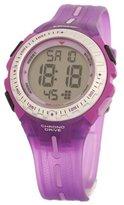 Dunlop DUN-140-L09 women's quartz wristwatch