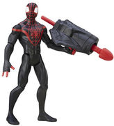 Marvel Kid Arachnid Six-Inch Figure