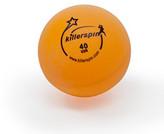 Killerspin Practice 1 Star Table Tennis Ball