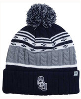 Top of the World Old Dominion Monarchs Altitude Knit Hat