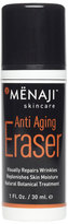 Menaji Skincare for Men 'Eraser' Anti-Aging