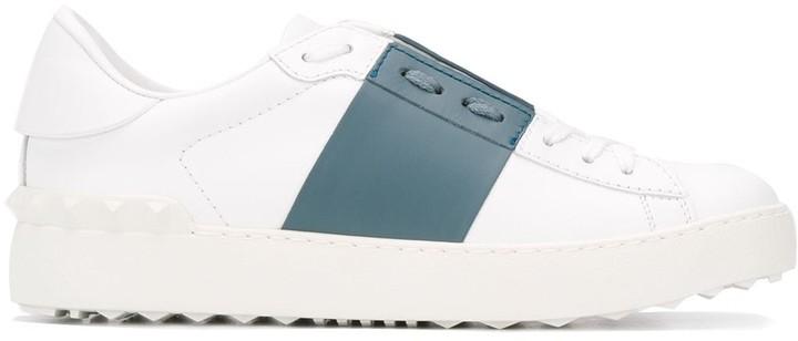 Valentino Garavani Open Sneaker | Shop