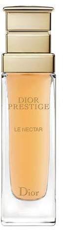 Christian Dior Prestige Le Nectar, 1.0 oz.
