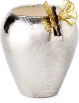 Michael Aram Butterfly Gingko Bud Vase