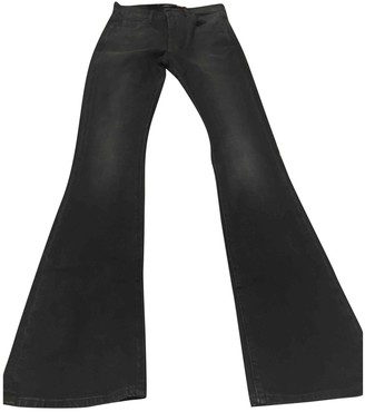 Levi's Made & Crafted Blue Denim - Jeans Jeans for Women