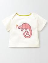Boden Jungle Animal T-shirt