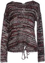 By Zoé Sweaters