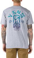 Vans Island Time T-Shirt