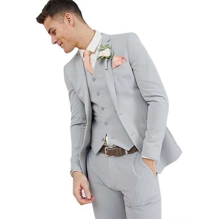 f73c4299db0b2c Mens Summer Suits - ShopStyle Canada
