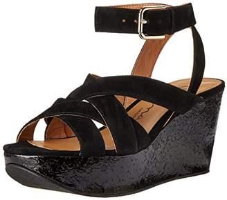 Nina Original Women's Vision Wedge Sandal