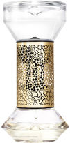 Diptyque Hourglass 2.0 Roses Diffuser
