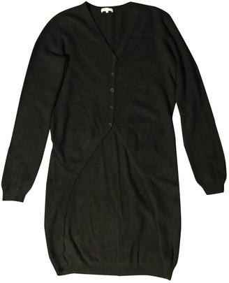 360 Cashmere Black Cashmere Knitwear for Women