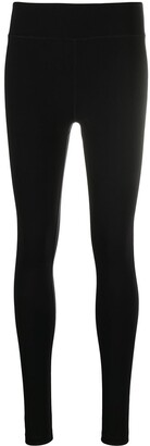 Filippa K Soft Sport Seamless High-Waisted Leggings