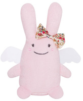 Trousselier Super Girl Angel Rabbit