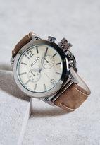 Aldo Toresien Watch