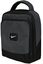 Nike Upright Insulated Lunchbox