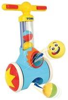 Tomy Toomies Pic N Pop Ball Popper