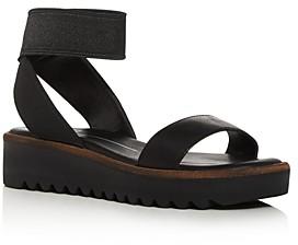 Dolce Vita Women's Franz Platform Sandals