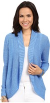 Lilly Pulitzer Brookside Cardigan