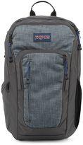 JanSport Recruit Laptop Backpack