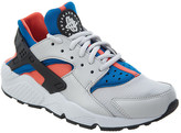 Nike Huarache Leather Sneaker
