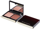 Kevyn Aucoin The Eyeshadow Duo - Cool Tan/Ruddy Earth