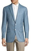 Brioni Two-Button Front Sportcoat