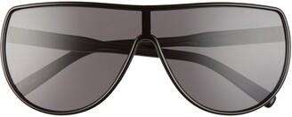 BP 66mm Shield Sunglasses