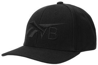 Reebok x Victoria Beckham RBK VB CAP VB Hat