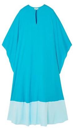 Reem Acra Midi dress
