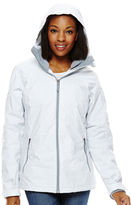 Columbia South Sister Summit 3-in-1 Interchange Jacket