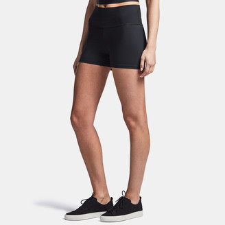 James Perse Y/Osemite High Waisted Short