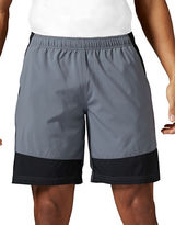 Reebok Workout Ready Woven Shorts