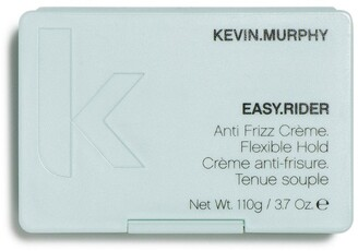 Kevin.Murphy Kevin Murphy Easy Rider Creme