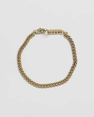 ICON BRAND Connection Bracelet