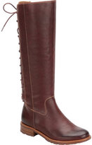 Sofft Women's Sharnell Knee High Boot